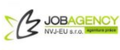 JOB AGENCY NVJ-EU s.r.o.