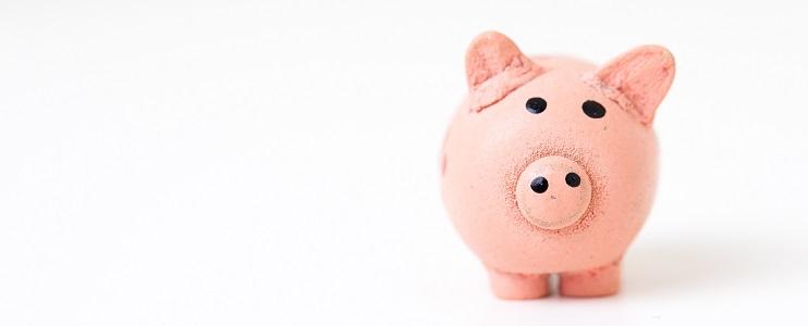 Finanční a nefinanční benefity