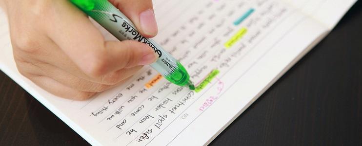 Fráze, používané v motivačních dopisech