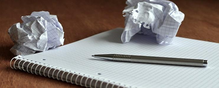 Jak správně napsat životopis