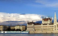Práce v Maďarsku