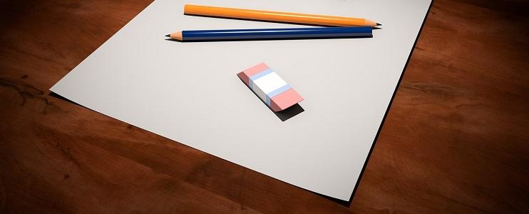 Vzor motivačního dopisu, který si můžete upravit podle vlastní potřeby